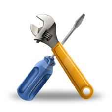 Tools[1]