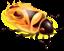 firebug-large[1]