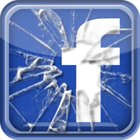 broken_facebook_button_by_thefr33kshow-d4y53hw[1]