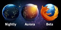 firefox-aurora-nighly[1]