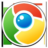 Google_Chrome_Extensions-300x300