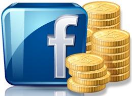 facebook-money[1]