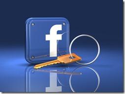 facebook_key[1]