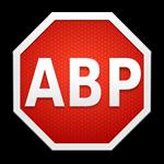 adblockplus_512[1]