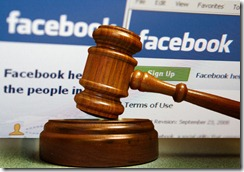 Facebook-Lawsuit[1]
