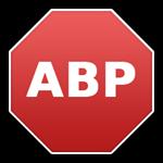 logo-adblock-plus1[1]