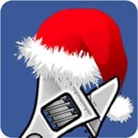 santa_logo_200