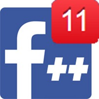 11_facebook_features