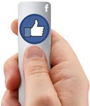 facebook_remote