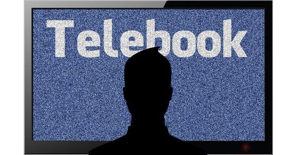 telebook