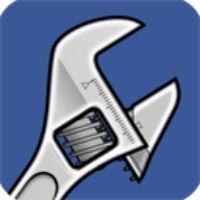 logo_detailed_20053